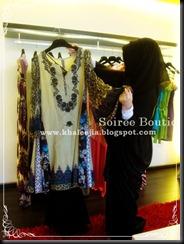 soiree boutique010