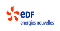 Acme ties up with French RE Major EDF Energies for large scale solar projects in India...