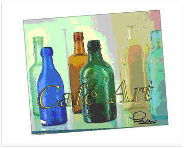 CafeArt-cover-Shutterfly