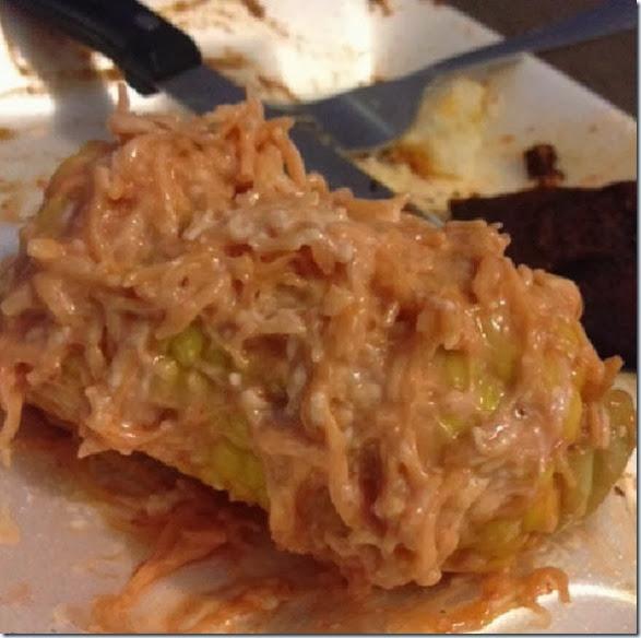 gross-food-cooking-22