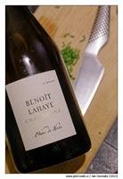 Benoit-Lahaye_Blanc-de-Noirs