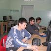 programeri.jpg