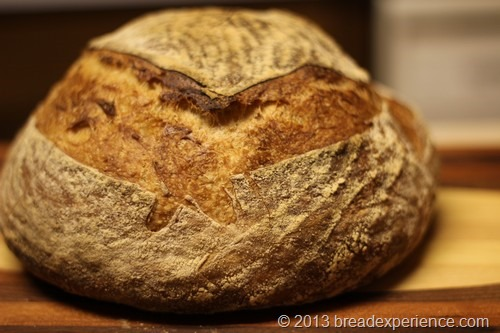 white-poolish-bread_34