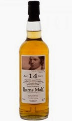springbank-burns-malt-14yo