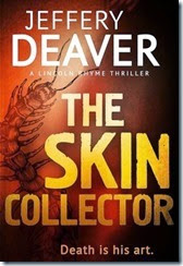 Lincoln-Rhyme-11-The-Skin-Collector-Jeffery-Deaver