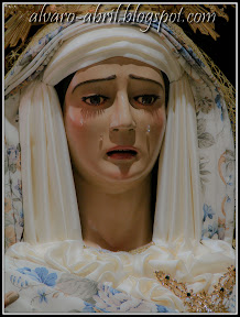esperanza-alcala-la-real-inmaculada-2011-alvaro-abril-(2).jpg