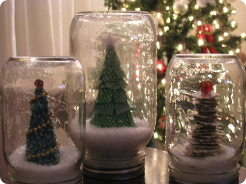 snowglobes_all_athomewithh
