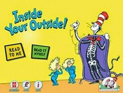 InsideYourOutside1 Seuss app