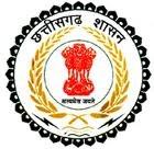 Chhattisgarh_govt_logo