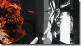 Psycho-Pass 2 - 01.mkv_snapshot_04.30_[2014.10.10_02.13.50]