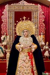 rosario-linares-besamanos-2012-alvaro-abril-(18).jpg