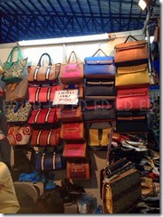 EDnything_Big Brand Sale Part 2 84