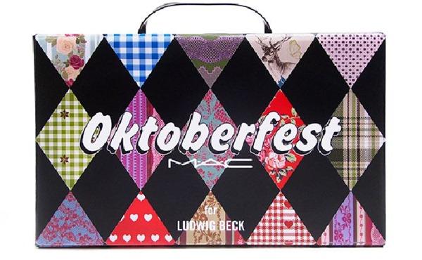 OktoberfestMAC