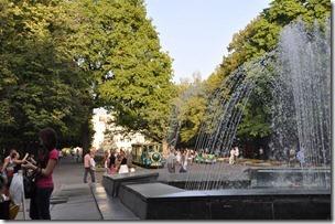 017-kharkiv parc chevtchenka