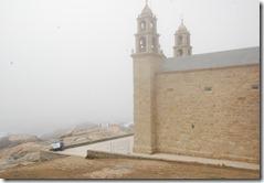 Oporrak 2011, Galicia -Muxia  21