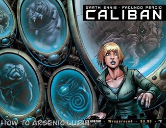 Caliban 002 05 www.howtoarsenio.blogspot.com.ar