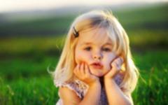 Trucos para concebir una niña