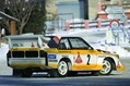 Audi-Quattro-S1-Group-B-20