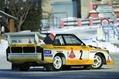 Audi-Quattro-S1-Group-B-20