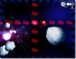 'troid free indie game image 2