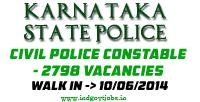 Karnataka-State-Police-Jobs-2014_thumb[1]