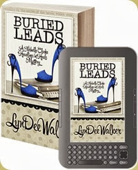 BURIED-LEADS-set-web