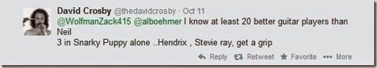 twit_Crosby_2014-10-11_3