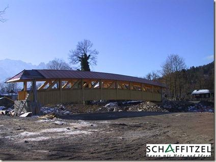 Garmisch5 Kopie