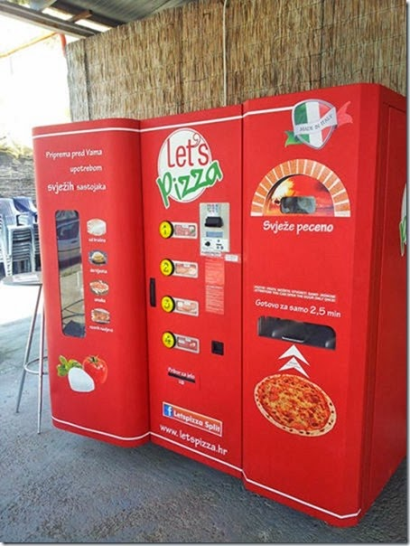 pizza-food-love-025