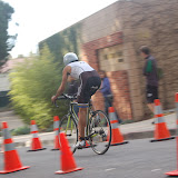 2013 IronBruin Triathlon - DSC_0702.JPG
