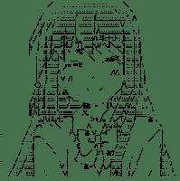 Matsumi Kuro (Saki)