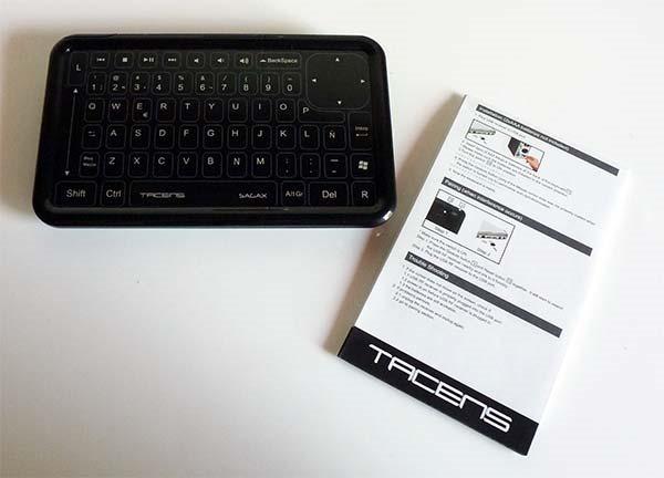 Blog-HTPC-Tacens-Sagax-03