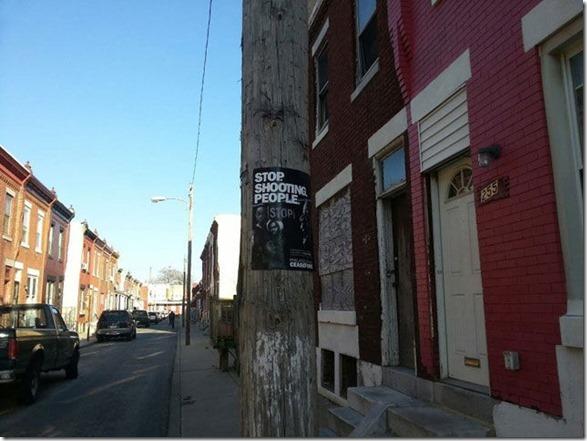 ghetto-life-signs-24