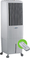 Symphony Diet 22i Tower Cooler Price