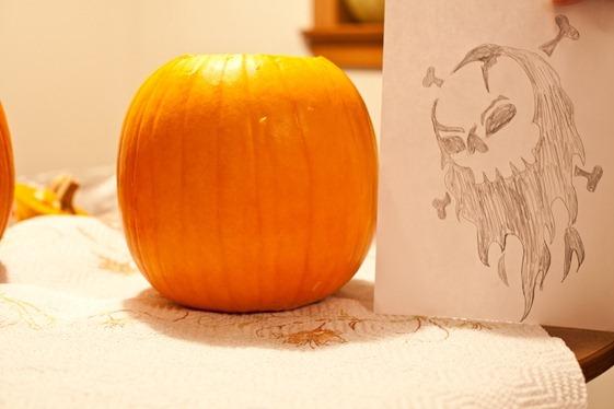 carve4