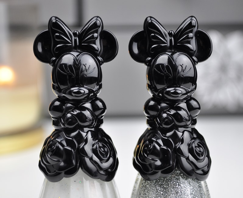 anna sui minnie mouse nail polish