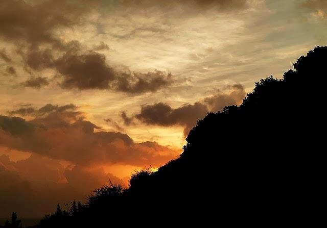 sunrise_regen_02