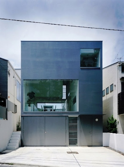 Jjjjound for Minimalist house design 36 72