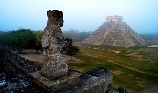 yucatan4