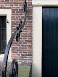IMG_7350_bartuskn.nl.jpg