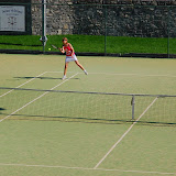 Tennis 2010 Ladies Day - DSC_0015.jpg