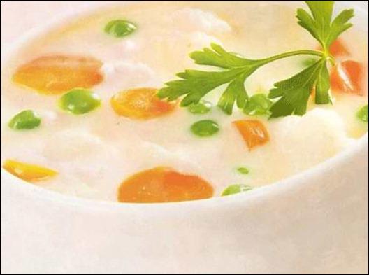 sirnij-sup