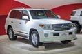 Toyota-Dubai-Motor-Show-20