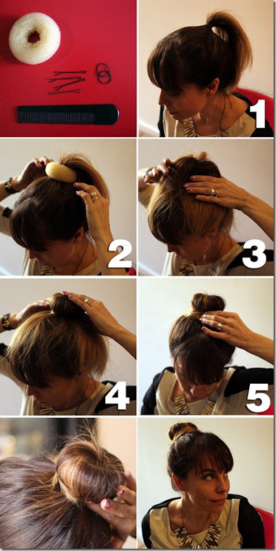 sockbun_tutorial1