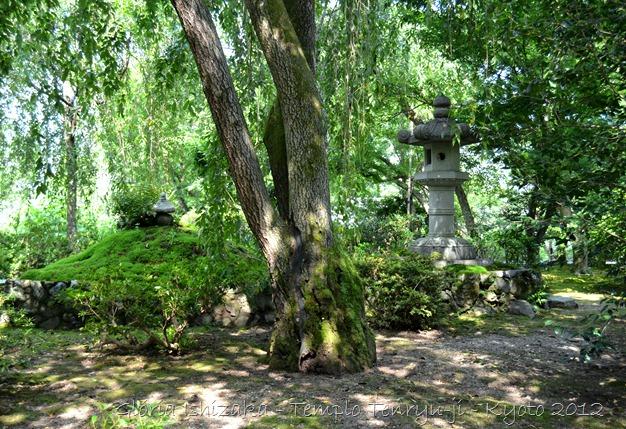 39 - Glória Ishizaka - Arashiyama e Sagano - Kyoto - 2012
