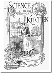 scienceinthekitchenbookcover