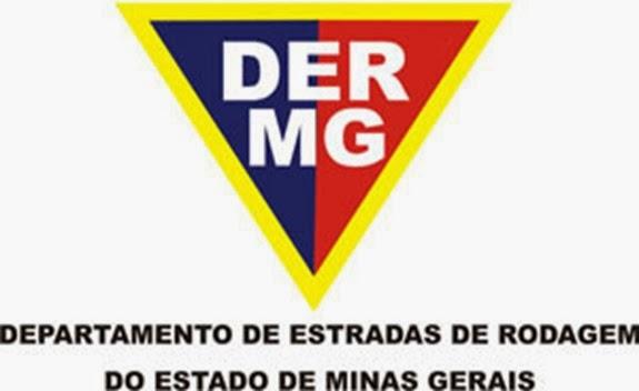 concurso_der_mg_2014