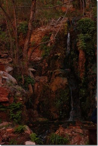 05-02-13 A Ride with a Range thru Zion Canyon 100