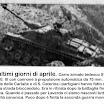 1945. Il carro armato tedesco che passa per Laverda.jpg