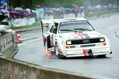 Audi-Quattro-S1-Group-B-11